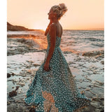 summer party dress- hot summer - deals for 29 summer dress - sexy summer dress - beach summer dress- boho maxi long dress - summer long dress - summer beach dress - dealsfor29.com