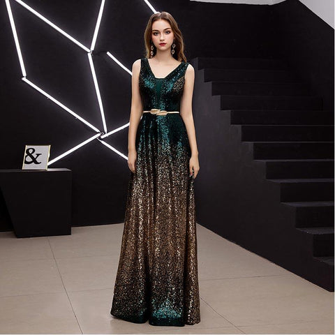 New years eve party dresses 2020 - Eve party dress deals - New years eve dress 2020 - Party dress dealsfor29.com New year dress deals Party dress deals - Party Dress deals 2019 - dealsfor29.com