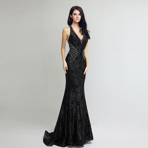 New years eve party dresses 2020 - Eve party dress deals - New years eve dress 2020 - Party dress dealsfor29 -  New year dress deals Party dress deals - Party Dress deals 2019 - dealsfor29.com