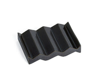 OBA Studios Soap Dish - Black