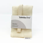 Tabitha Eve Soap Saver