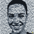 Mozabrick Create Pixel Art from your Image