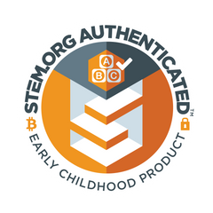 Stem.org Educational Product Early Childhood Product