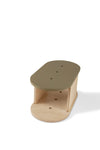 Step Stool Khaki