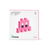 PIXIO Magnetic Blocks Mini Monster Pin