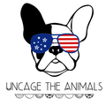 Uncage The Animals