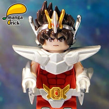 Load image into Gallery viewer, Pre-order Saint Seiya