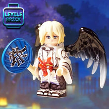 Load image into Gallery viewer, Pre-order Ootengu (Da Tian Gou)