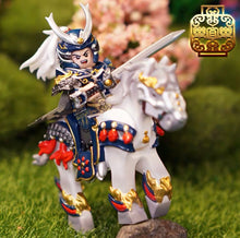 Load image into Gallery viewer, Pre-order Zhou Yu & Xiao Qiao