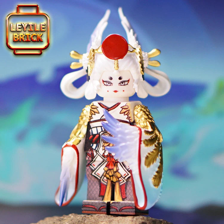 Pre-order Ubume