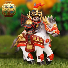 Load image into Gallery viewer, Pre-order Yue Fei