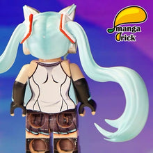 Load image into Gallery viewer, Pre-order Hatsune Miku