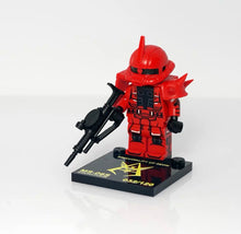 Load image into Gallery viewer, Zaku II