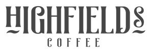 Highfields Coffee