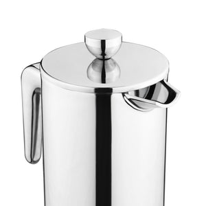 French Press / Cafetière