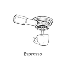 Load image into Gallery viewer, Classic Italian Espresso
