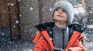 Coming Kids Snow Kast.Clothing For Active Kids Reima Usa Us Reima Com