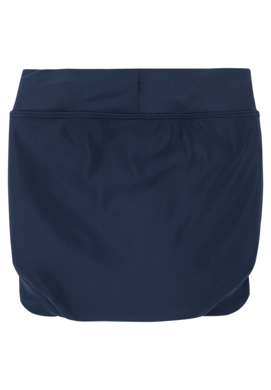 Babies' swimming trunks Guadaloupe