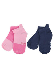 Kids' socks SummerDay