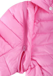 Kids' 2in1 light down jacket Frebben