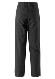 Kids' softshell trousers Idole