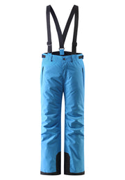 Juniors' ski pants Takeoff
