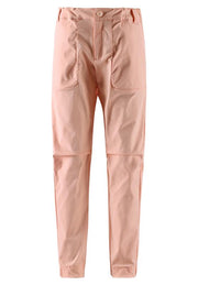 Kids' trousers Broby