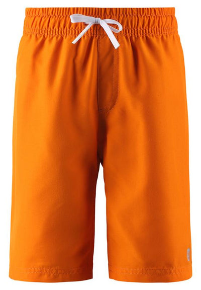 Kids' swim shorts Cancun