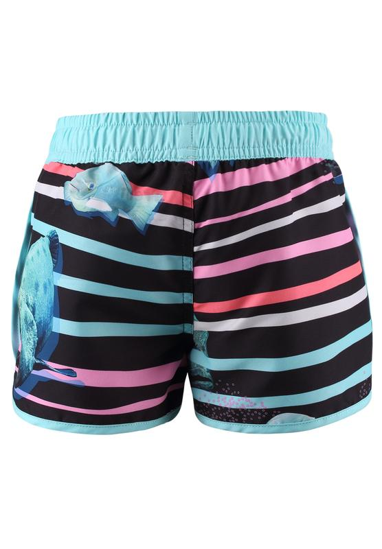 Kids' shorts Fidzi