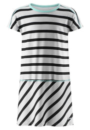 Kids' Xylitol Cool dress Pyynikki