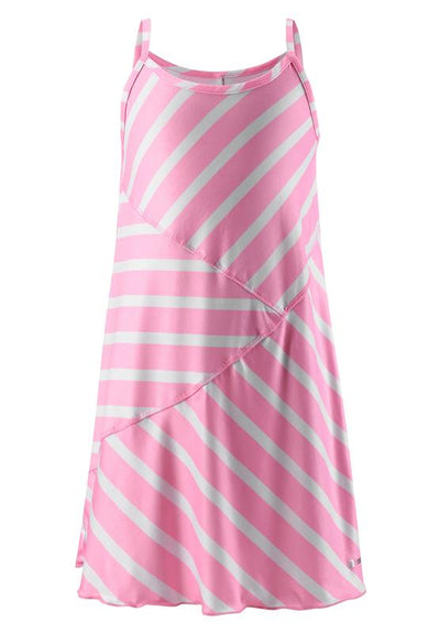 Kids' Xylitol Cool dress Badestrand