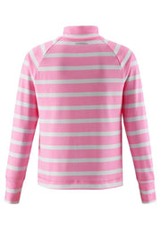 Kids' Xylitol Cool sweater Block