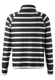 Kids' Xylitol Cool sweater Brygge