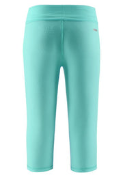 Kids' Xylitol Cool leggings Korsi