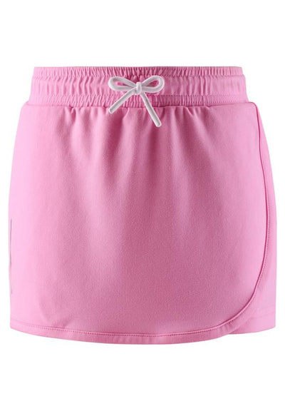 Kids' Xylitol Cool skirt Tellina