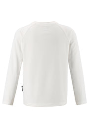 Boys' Long Sleeve Quick-Drying T-Shirt with UPF Protection - Kortelli