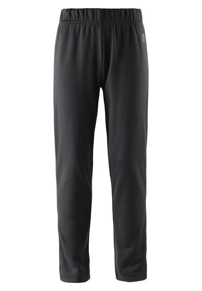 Juniors' trousers Sauvo