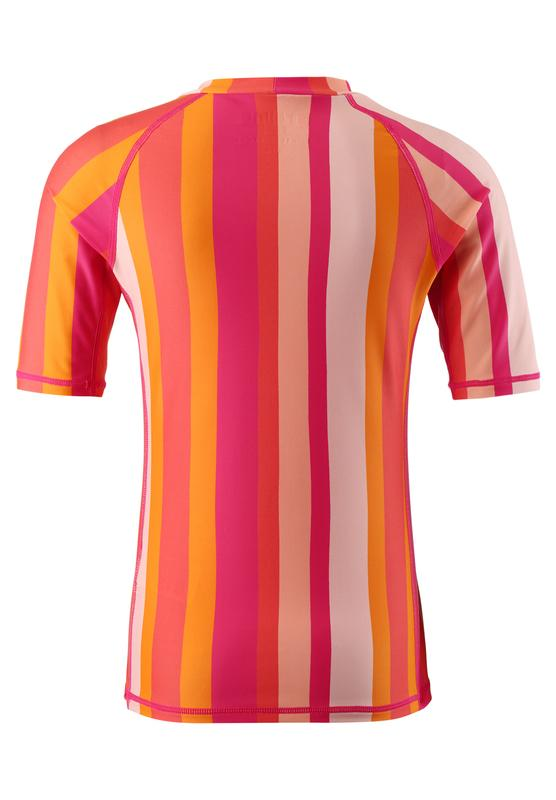 Kids' swim shirt Ionian