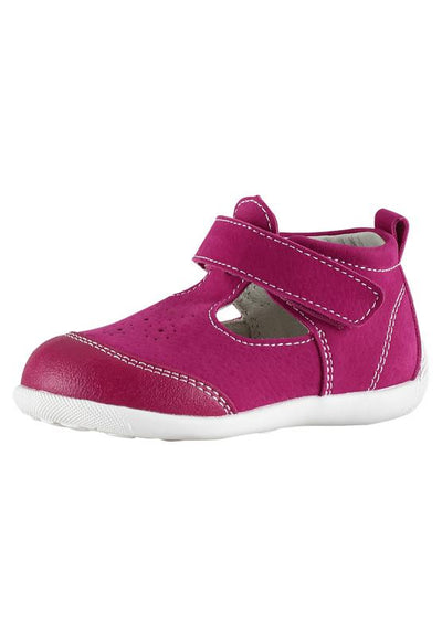 Babies' first step shoes Snadi