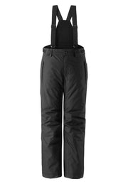 Juniors' ski pants Wingon