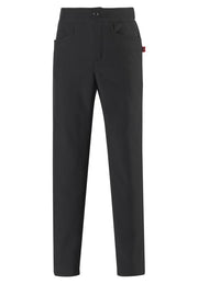 Juniors' softshell pants Idea