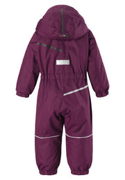 Toddlers' reimatec winter overall Muotka
