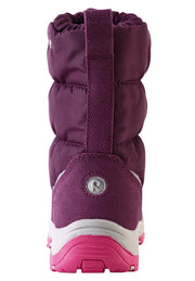 Kids' winter boots Vimpeli