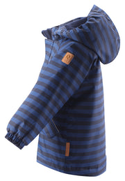 Toddlers' winter jacket Antamois