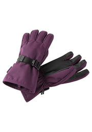 Juniors' winter gloves Tartu