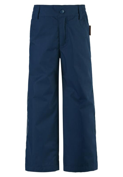 Mid-season pants Slana
