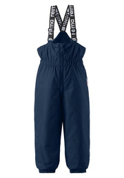 Toddlers' winter pants Matias