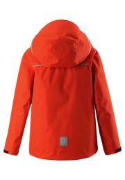 Juniors' 3in1 mid-season jacket Brisk
