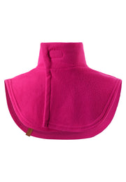 Kids' fleece neck warmer Legenda