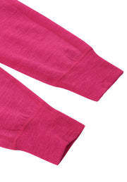 Kids' wool pants Misam